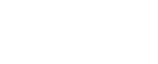 Clay Street Eye Care
